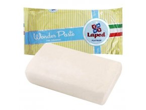 Laped WonderPaste White1kg