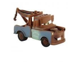 Dekorační figurka - Cars - Auta: Burák