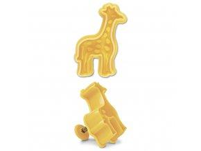 Städter vypichovač Žirafa