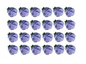 kvetynaplaticku16celkovka