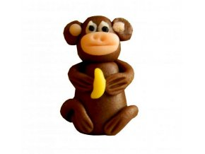 prilezitostna postavicka opicka