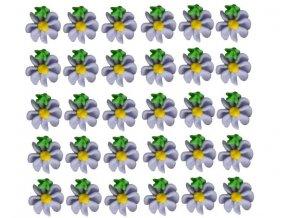 kvetynaplaticku24celkovka