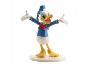 figurine donald 75 cm