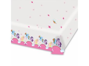 My Little Pony - ubrus 1.8 x 1.2 m