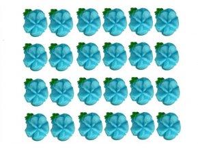 kvetynaplaticku13celkovka