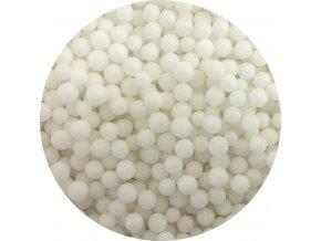 cukrove perly bile 50 g
