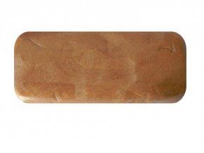 hnedy marcipan 100g 1kg bez vodoznaku