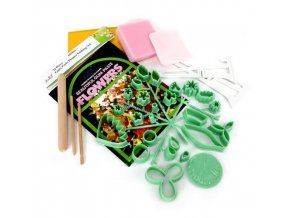 gum paste flower making set 500x500
