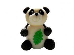 prilezitostna postavicka panda