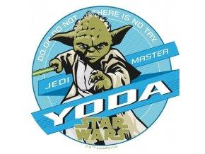 SW yoda (1)