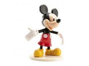 dekoracni figurka mickey mouse 75cm