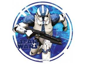 SW (2)
