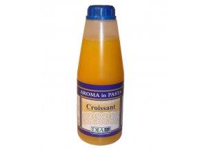 1082 aroma v paste 4g 1lt croissant 1 kg lahev