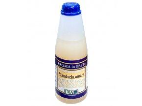 1085 aroma v paste 4g 1lt horka mandle 1 kg lahev