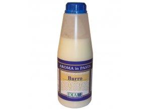 1097 aroma v paste 4g 1lt maslo 800 g lahev