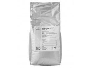 4496 baze trifrutta 50 2 5 kg sacek alu
