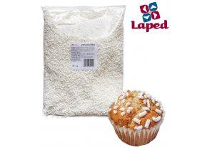 59 cukr granulovany granule stredni 1 kg sacek