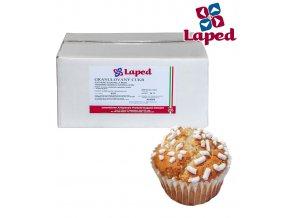 62 cukr granulovany granule stredni 10 kg karton