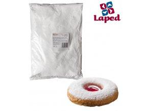 89 cukr mouckovy extra jemny podsypovy 1 kg sacek