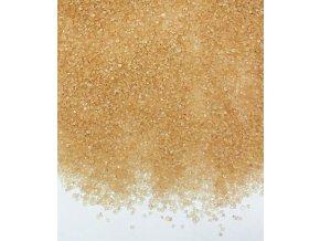 101 cukr trtinovy kolumbie turbinado 25 kg pytel