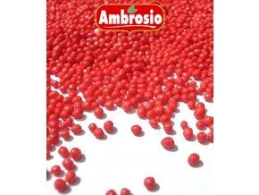 3374 cukrovy macek cerveny 1 kg sacek