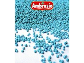 3380 cukrovy macek modry 1 kg sacek