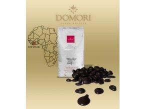 2399 cokolada domori ganache vidama 68 horka pecky 5 kg pytel
