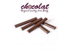 2459 cokolada horka 43 i na peceni tycinky 8 8 5cm 1 7 kg bal
