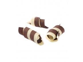 2783 cokoladove hoblinky 50mm horko bile 1 5 kg bal