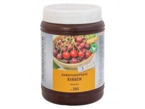 4505 extrakt cherry visen 1 kg doza