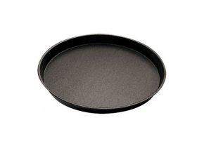 8951 forma na kolac paderno hladka prum 28 v 2 3cm