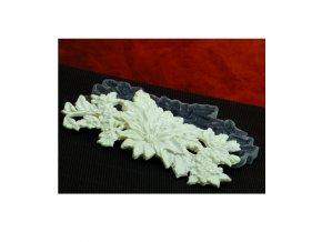 10358 forma silikonova 3d kvety velke 18 8x10 5 v 0 8cm
