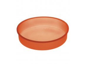 10853 forma silikonova dortova prum 26 v 4 5cm