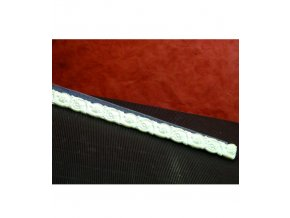 10886 forma silikonova krajkova dekor stridavy 31 2x2 5 v 0 5cm