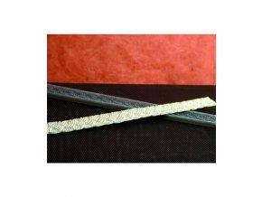 10895 forma silikonova krajkova perlickova mrizka 31 2x2 v 05cm