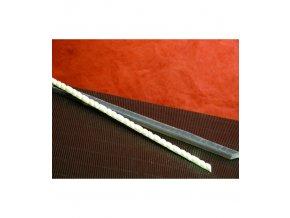 10898 forma silikonova krajkova spirala siroka 26 2x0 8 v 0 3cm