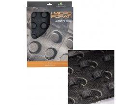 11045 formy micro sada 2 ks 2x20ks tarteletky prum 4 8 v 2 2cm