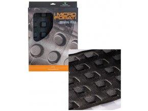 11054 formy micro sada 2 ks 2x30ks tarteletky 3 5x3 5 v 1 6cm