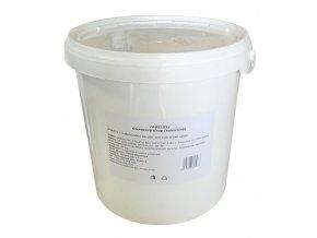 128 glukozovy sirup de 38 kukuricny 11 kg kbelik