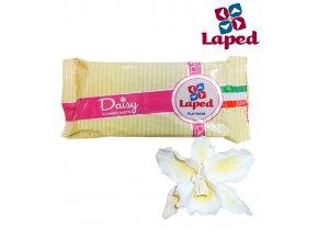 1154 gum pasta daisy flower hotova hmota bila 500 g vakuum obal