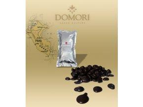 2591 kakaova hmota s origin apurimac peru 100 pecky 0 5 kg sacek alu