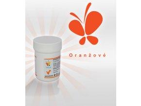 4220 kakaove maslo oranzove 30 g kelimek