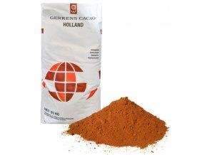 2627 kakaovy prasek gt78 tmavy 10 12 25 kg pytel