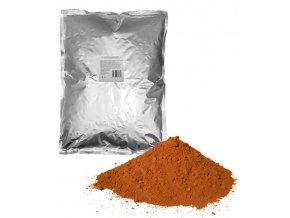 2633 kakaovy prasek gt78 tmavy 10 12 5 kg pytel