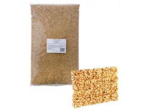 3470 karamelova ryze risella 1 kg sacek