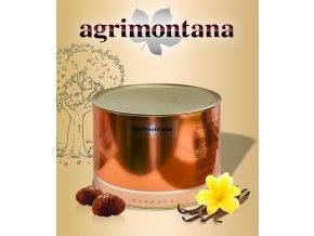 2039 kastany s vanilkou bourbon agrimontan na kusy 6 70 kg plechovka
