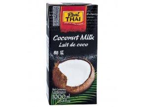 740 kokosove mleko 19 tuku 1 lt tetra pack