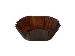 5597 kosicek papirovy oval 45x25 v 20mm hnedy 1000 ks bal