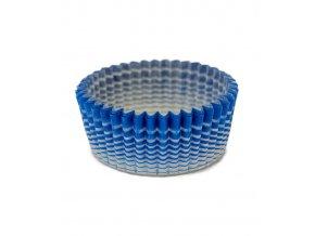 5666 kosicek papirovy prum 35 v 17 5mm modry 2000 ks bal