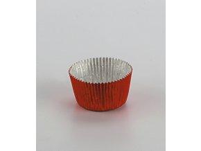 7394 kosicky alu cervene 13ml prum 40 v 25mm 500 ks kart